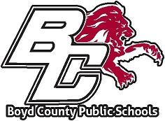 Boyd County Public Schools